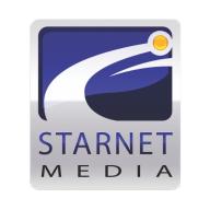 Starnetmedia