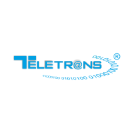 teletrans